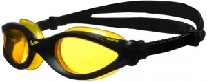 Arena iMax Pro Training Swim Goggles