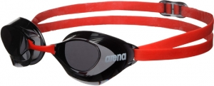 Arena Aquaforce Racing Swim Goggles