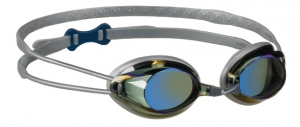 Nike Remora Metallized Swim Goggles