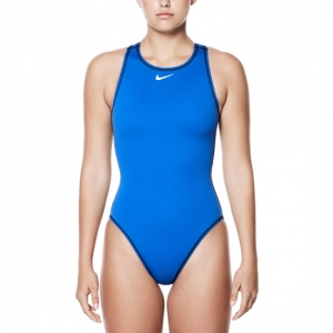 Nike Water Polo Female