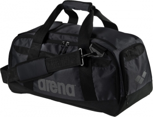 Arena Navigator Medium Duffle Bag