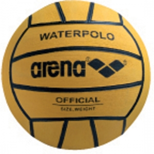 Arena Water Polo Ball Male