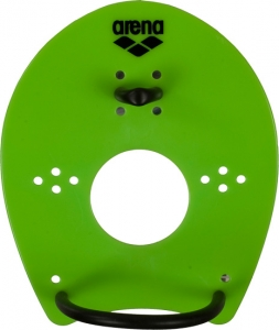 Arena Elite Hand Paddles