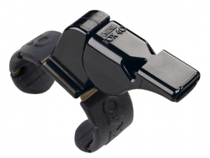 Fox 40 Mini Fingergrip Whistle