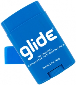 BodyGlide Original Anti-Chafe Balm 1.5oz Package