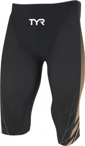 Tyr AP12 Compression Speed High Short Male