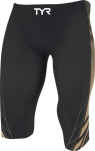 Tyr AP12 Compression Speed Short Male