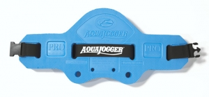 AquaJogger PRO Belt Male