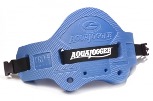 AquaJogger PRO PLUS Belt Male