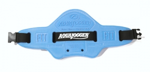 AquaJogger FIT Belt Female