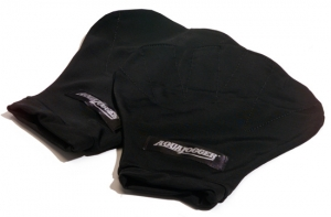 AquaJogger Webbed Pro Gloves