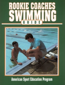 Rookie Coaches Swimming Guide