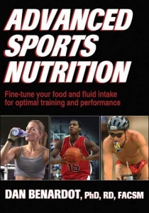 Advance Sport Nutrition