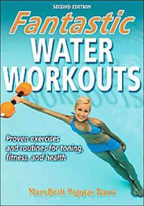 Fantastic Water Workouts