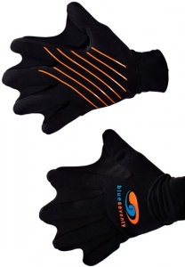 Blueseventy Swim Gloves