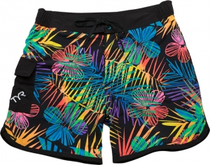 Tyr Safari Boardshort Male