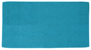 Terry Town Plain Towel