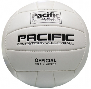 Wet Products Classic Volleybal