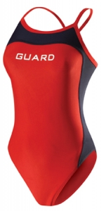 Tyr Guard Diamondback Female