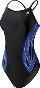 Tyr Phoenix Splice Diamondfit Female