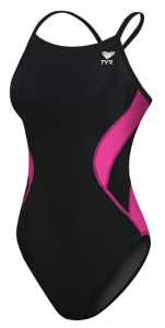 Tyr Alliance Diamondfit Splice Female