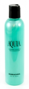 Aquia Shampoo/Conditioner