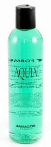 Aquia Body Gel