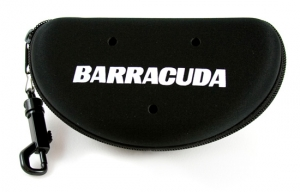 Barracuda Case