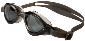 Barracuda Bliss Swim Goggles