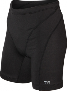 Tyr All Elements Compression Short Female