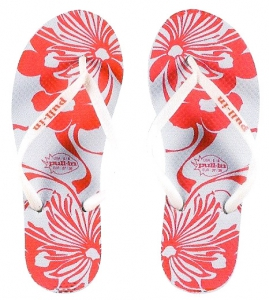 Pull-In Makao Slaps Sandals Female Clearance