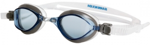Barracuda Fenix Swim Goggles
