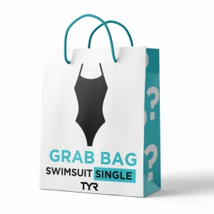 Tyr Best Grab Bag 1 Pack Female