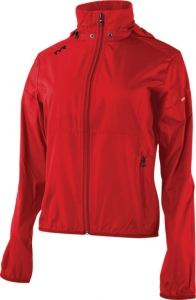 Tyr Squall Jacket Female