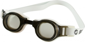 Barracuda Medalist Swim Goggles