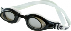 Barracuda B300 Swim Goggles