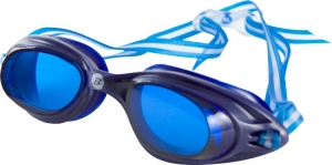 Barracuda Ultimate Swim Goggles