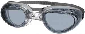 Barracuda Mermaid Swim Goggles