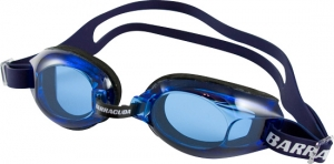 Barracuda Velocity Swim Goggles