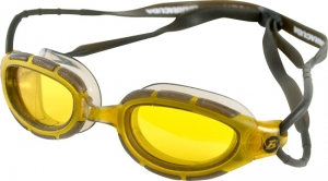 Barracuda Nymph Swim Goggles