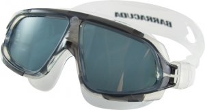 Barracuda Wire Mask Swim Goggles