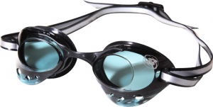 Barracuda Hydrobat Swim Goggles