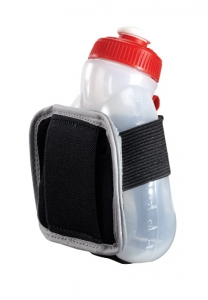 FuelBelt Plus One Add-On Bottle with Belt Loop