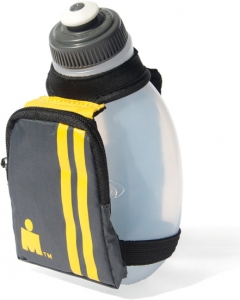 FuelBelt Ironman Series Sprint Palm Holder