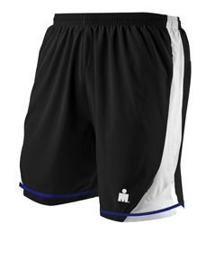 "Tyr Ironman 7"" Running Short Male"