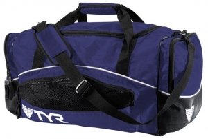 Tyr Alliance Team Duffle Bag II
