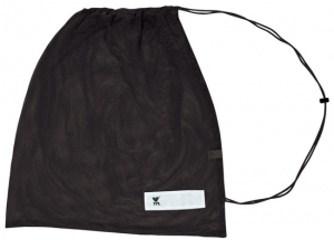 Tyr Mesh Doggy Bag