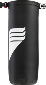 Tyr Large Utility Wet Dry Bag