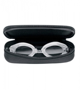 Tyr Goggles Case