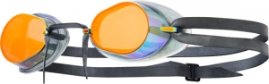 Tyr Socket Rockets Mirror Swim Goggles